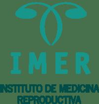 logo-IMER-Xativa
