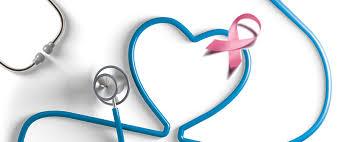 Revisión Ginecologica iDONA Xàtiva. la mejor prevención