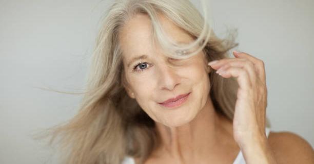menopausia revisión ginecológica idona