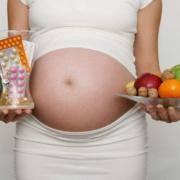 Es aconsejable administrar a las mujeres embarazadas suplementos de vitamina D