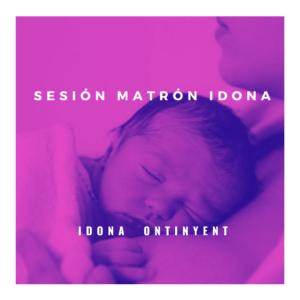 Matrón IDONA Ontinyent